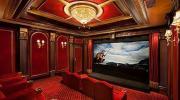 как выбрать проектор для домашнего кинотеатра