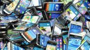Как зарегистрировать мобильный телефон в Казахстане: простая инструкция