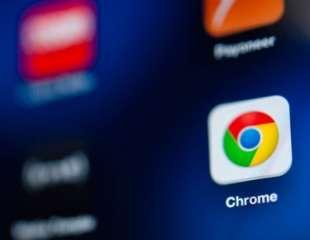 В Google Chrome появится функция моментальной загрузки сайтов
