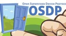 OSDP-протокол выводит защиту данных на новый уровень
