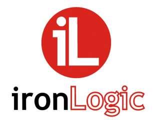 Iron Logic  Производитель оборудования для систем контроля доступа