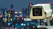 Монтаж систем видеонаблюдения и безопасности