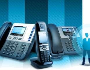 SIP-транк: переходим с аналоговой на SIP-телефонию