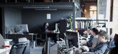 комплексные решения для офиса