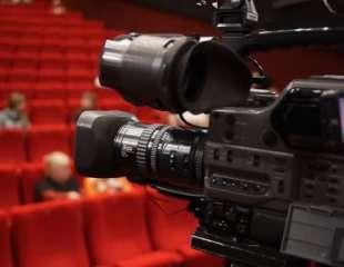 Посетители кинотеатров попадут на камеры